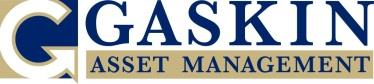 Gaskin Asset Management The Carolinas Equestrian 02
