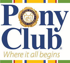 Pony Club The Carolinas Equestrian