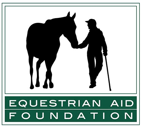 Equestrian Aid Foundation The Carolinas Equestrian 04