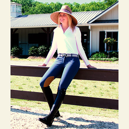 Gift Guide The Carolinas Equestrian 03